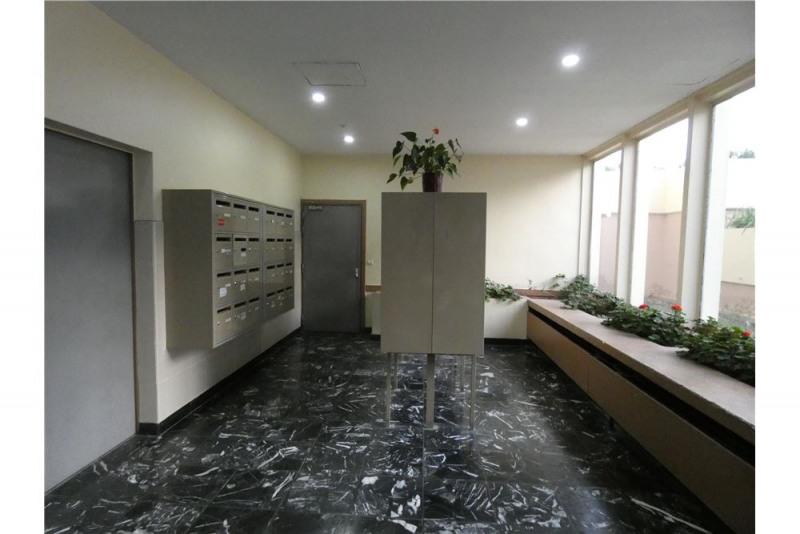 Vente appartement Alfortville 147000€ - Photo 11