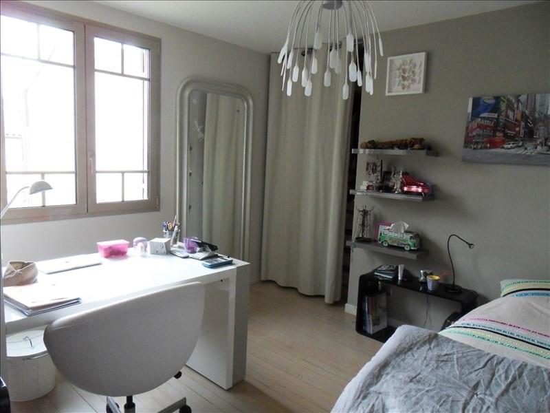Sale house / villa Muret 449000€ - Picture 10