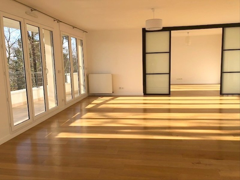 Vente appartement St germain en laye 995 000€ - Photo 5