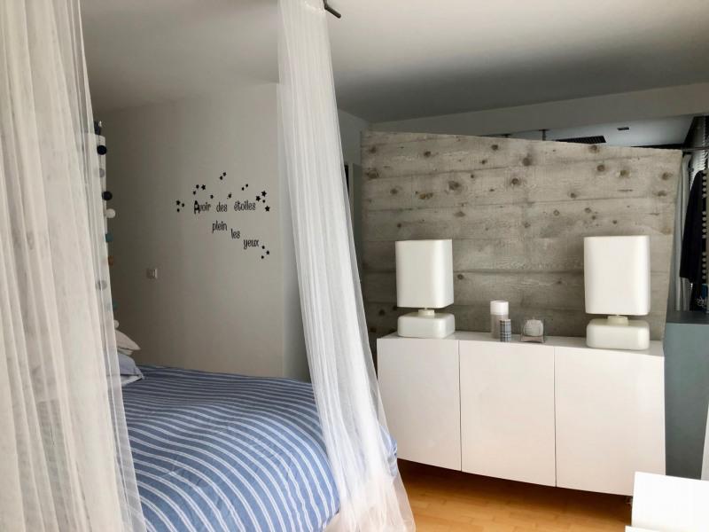 Vente de prestige maison / villa Éguilles 990000€ - Photo 7
