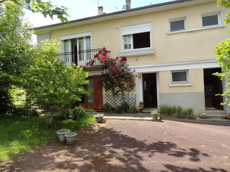 Sale house / villa Saint-paul 122000€ - Picture 2