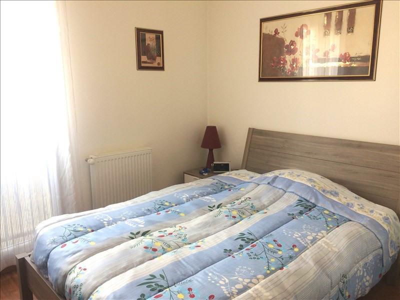 Vente appartement Ozoir la ferriere 220000€ - Photo 5