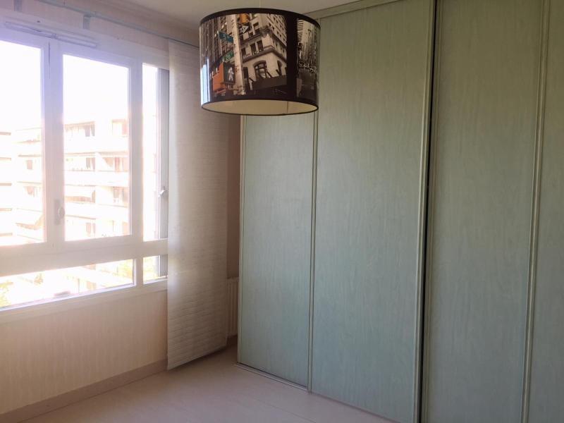 Location appartement Limas 755€ CC - Photo 8