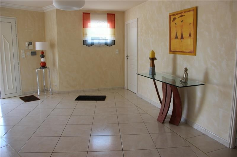 Vente de prestige maison / villa Pornic 493000€ - Photo 6