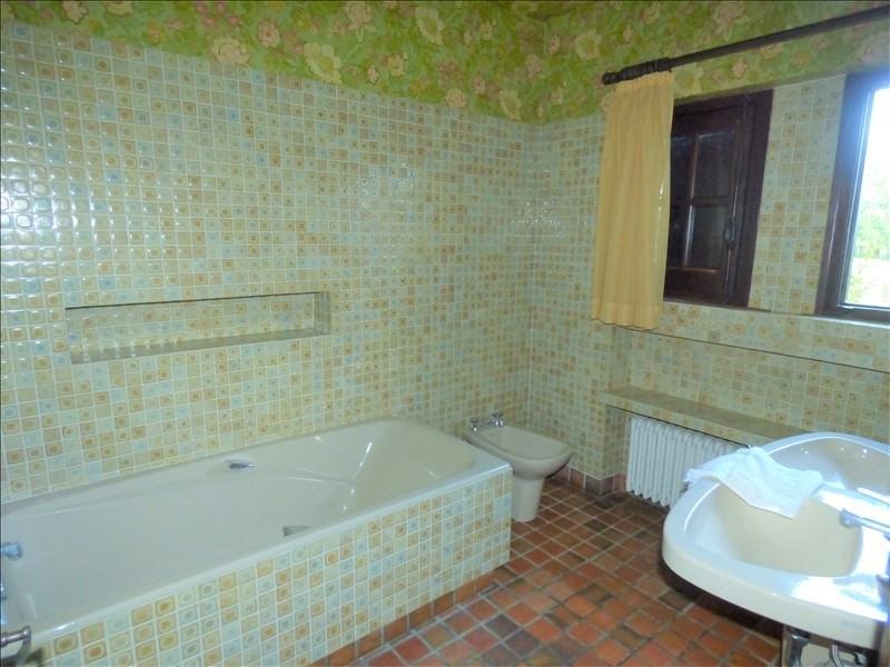 Vente maison / villa Thiel sur acolin 234000€ - Photo 6