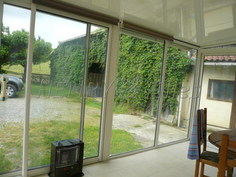Life annuity house / villa Samatan 10 min 150000€ - Picture 21