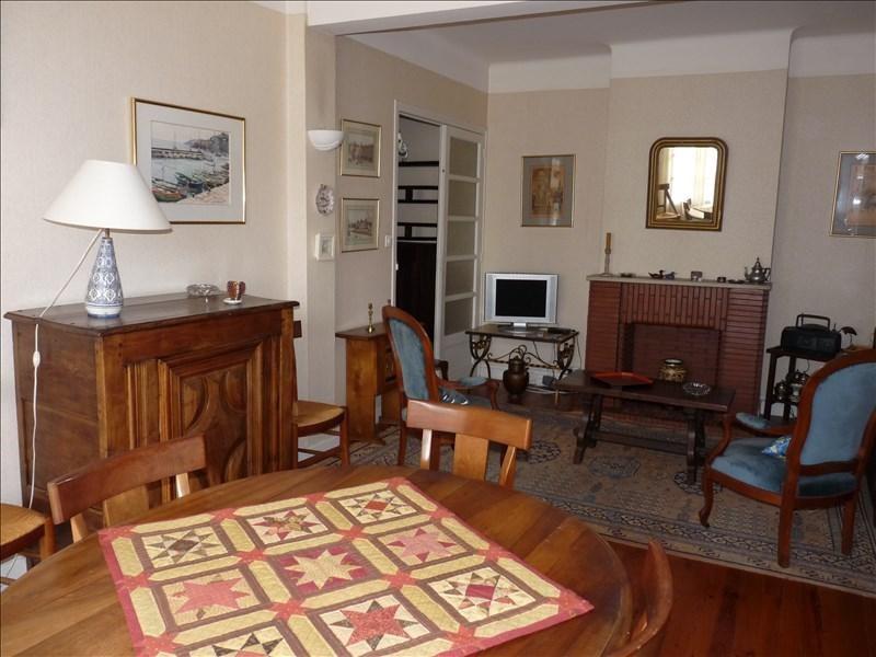 Sale apartment Agen 112875€ - Picture 1