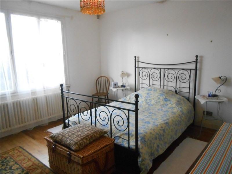 Sale house / villa Aulnay 117000€ - Picture 9