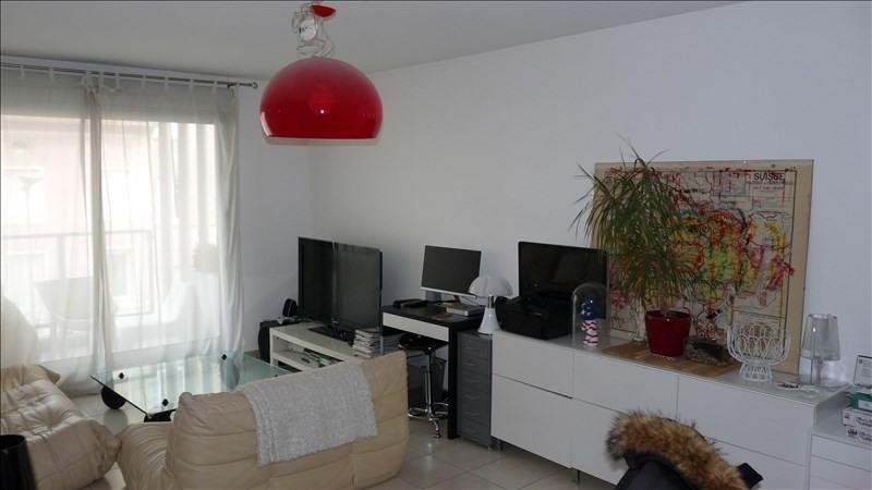 Revenda apartamento Valence 262500€ - Fotografia 2