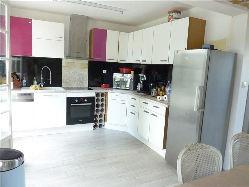 Vente maison / villa Itteville 299500€ - Photo 4