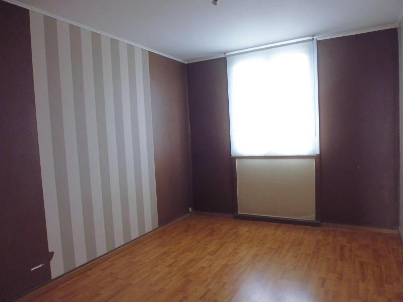 Location appartement La mulatiere 735€ CC - Photo 6