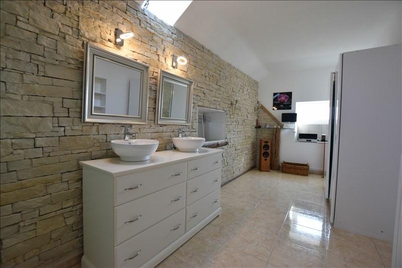 Sale house / villa Bordes 346500€ - Picture 5