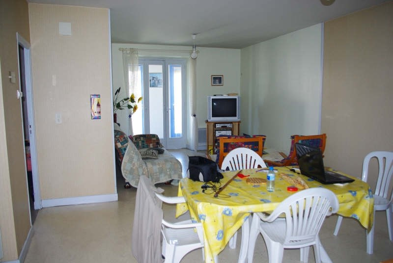 Vente immeuble Mauleon licharre 80 000€ - Photo 5