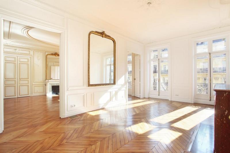 Aрендa квартирa Paris 6ème 6260€ CC - Фото 3