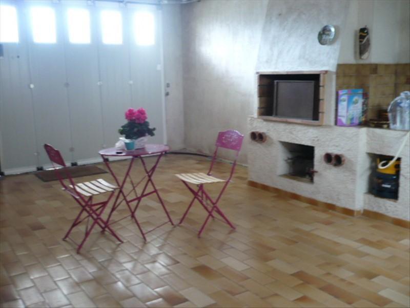 Vente maison / villa Saint herblain 271440€ - Photo 5