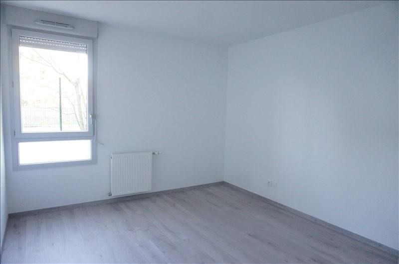 Vente appartement St jean 299000€ - Photo 6