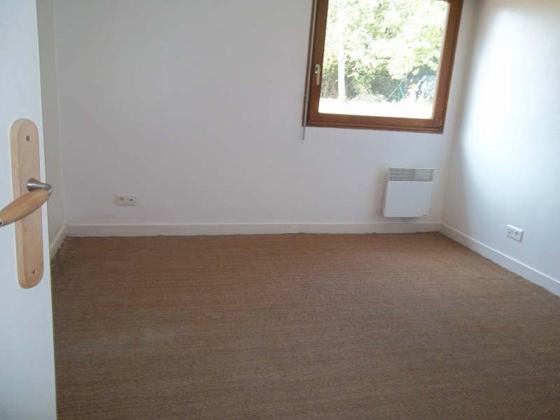 Location maison / villa Pindray 450€ +CH - Photo 2