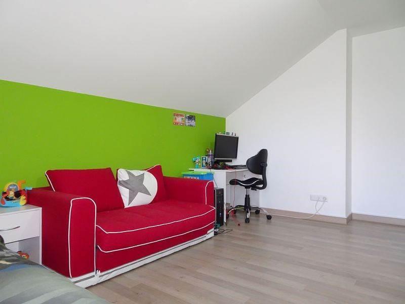 Venta  casa Saint-pierre-en-faucigny 410000€ - Fotografía 7