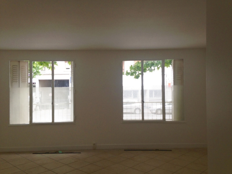 Rental apartment Montreuil 1 100€ CC - Picture 3