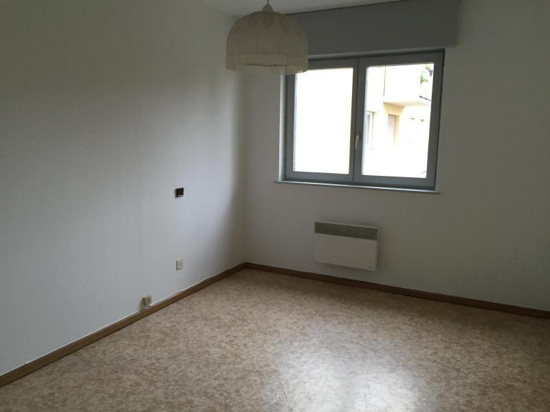 出租 公寓 Strasbourg 525€ CC - 照片 4