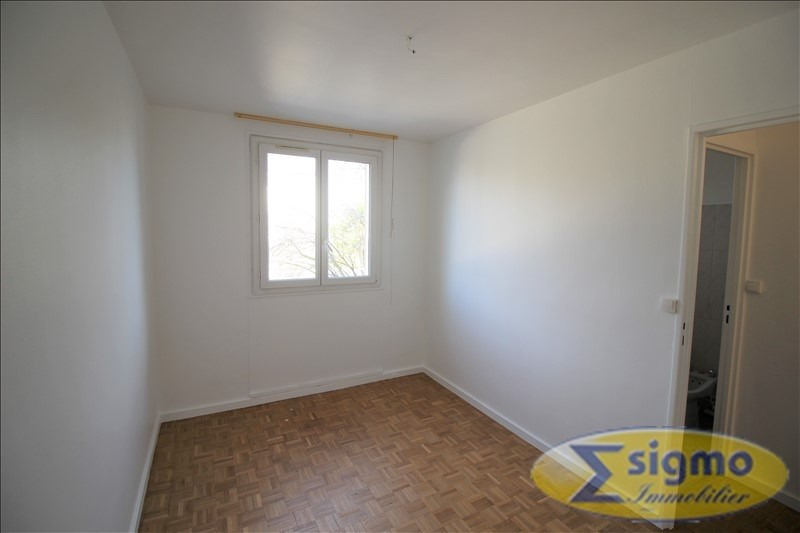 Rental apartment Chatou 1 200€ CC - Picture 6