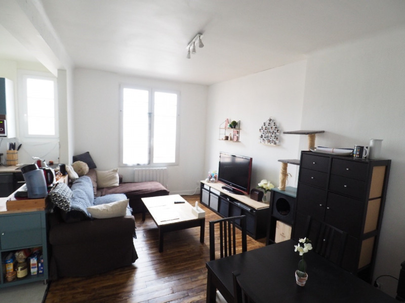 Location appartement Melun 740€ CC - Photo 9
