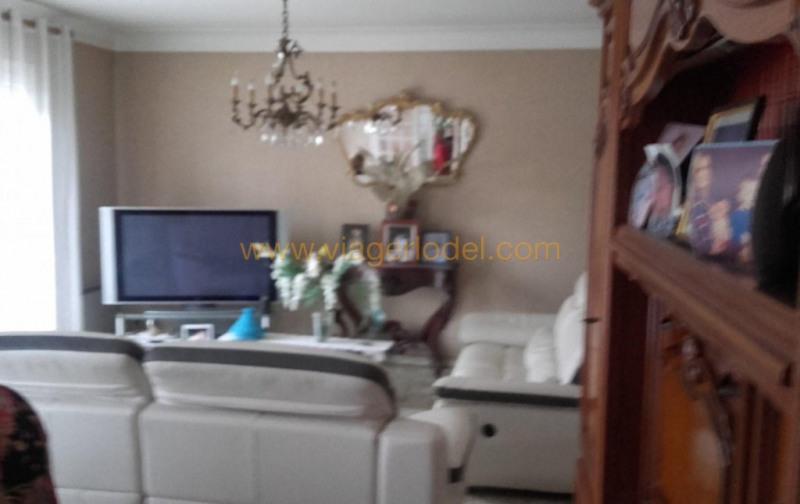 Viager maison / villa Cugnaux 140000€ - Photo 4