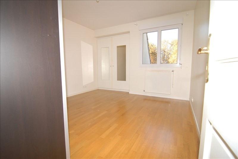Rental apartment Longpont sur orge 1340€ CC - Picture 3