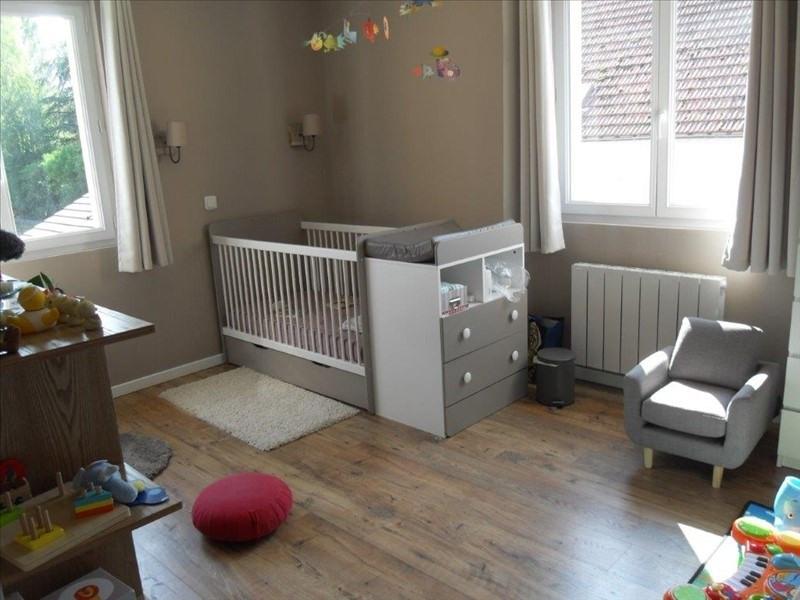 Verkoop  huis Maintenon 299500€ - Foto 11