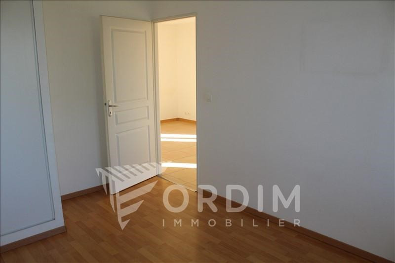 Location appartement Auxerre 501€ CC - Photo 5