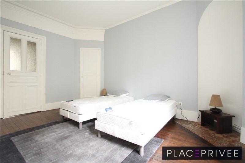 Rental apartment Nancy 1050€ CC - Picture 6
