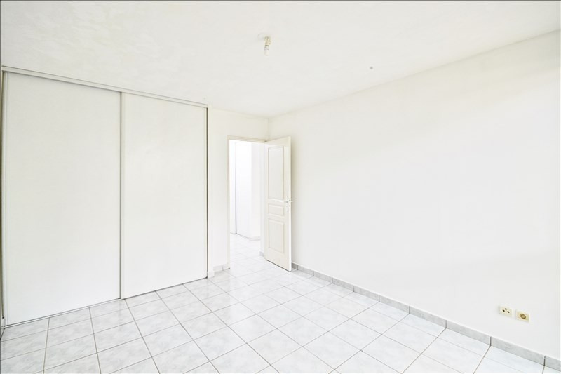 Location appartement La montagne 700€ CC - Photo 3