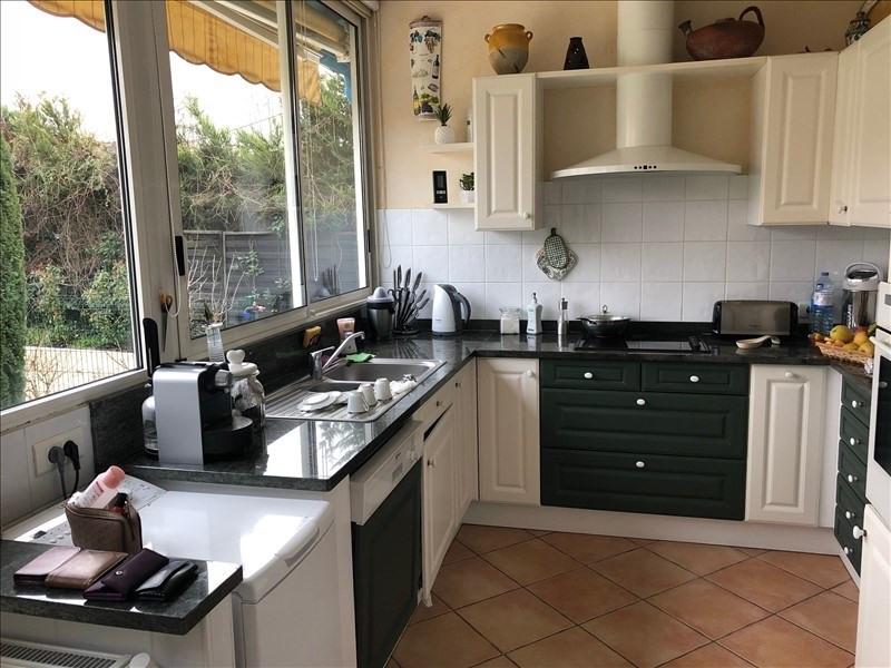 Vente maison / villa La teste de buch 530000€ - Photo 6