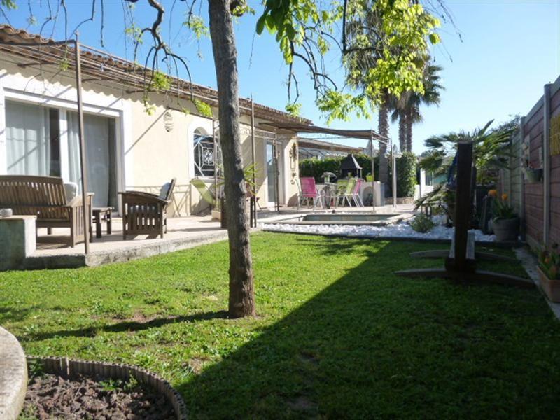 Vente de prestige maison / villa Frejus 580000€ - Photo 2