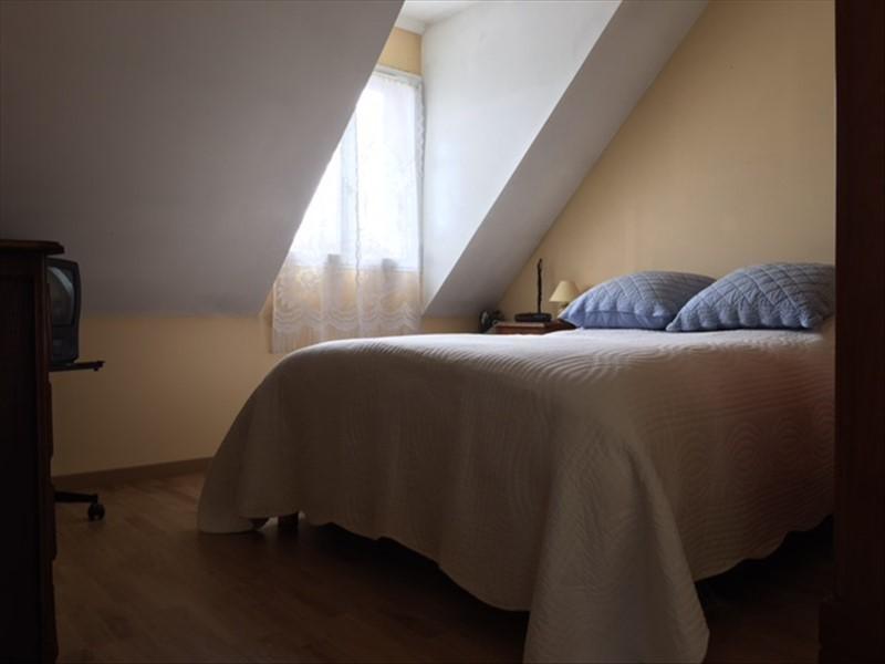 Sale house / villa La ville du bois 327000€ - Picture 9