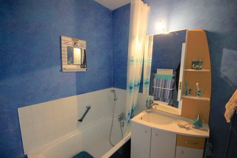 Vente appartement Villers sur mer 102000€ - Photo 7
