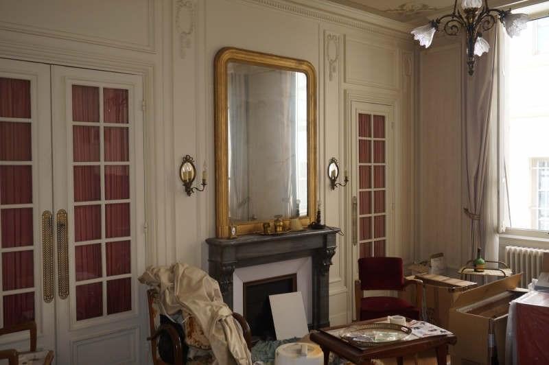 Vente appartement Vienne 299000€ - Photo 13