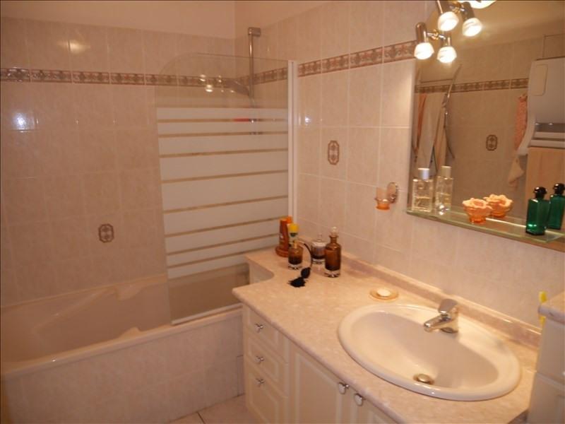 Sale house / villa St laurent de la salanque 264000€ - Picture 6