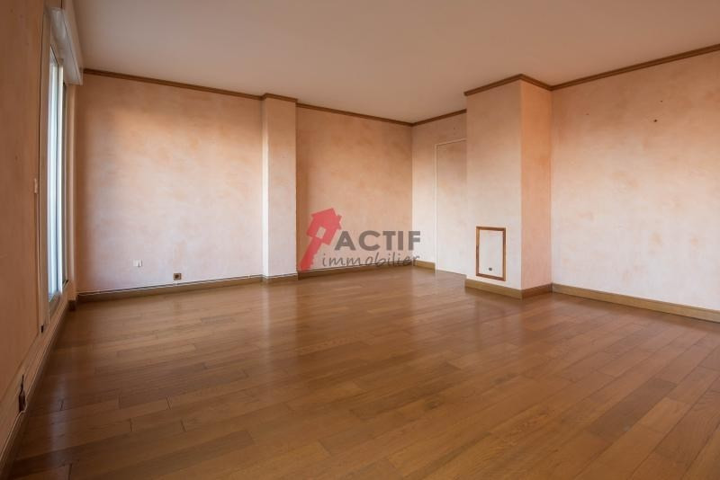 Vente appartement Evry 155 000€ - Photo 4