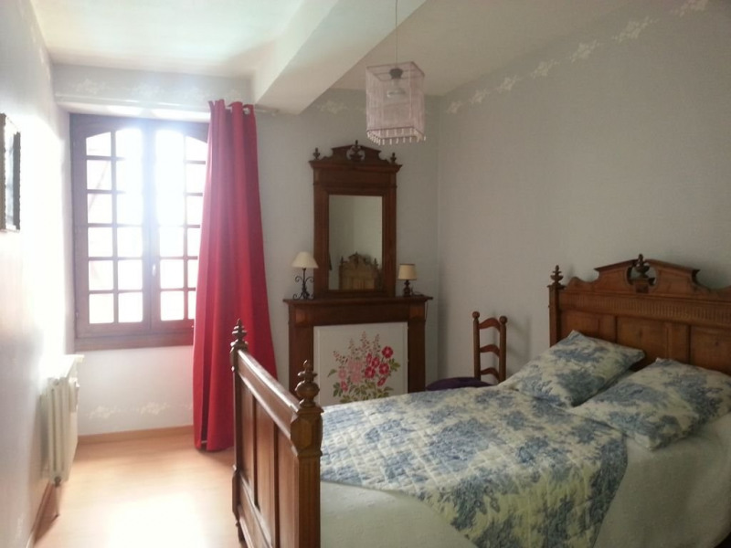 Vente maison / villa Puyoo 222000€ - Photo 7