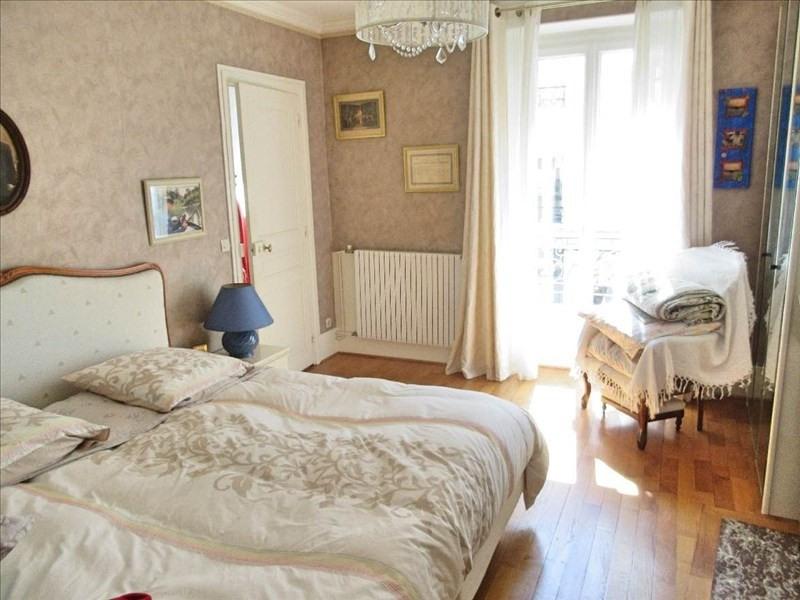 Vente appartement Paris 11ème 756000€ - Photo 5