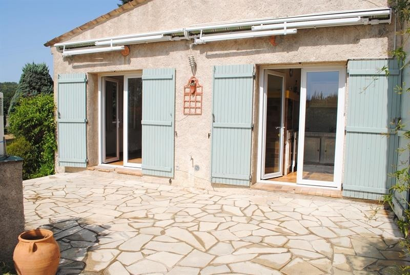 Vente maison / villa Fayence 395 000€ - Photo 16