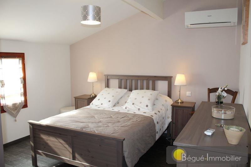Sale house / villa 5 mns levignac 378800€ - Picture 3