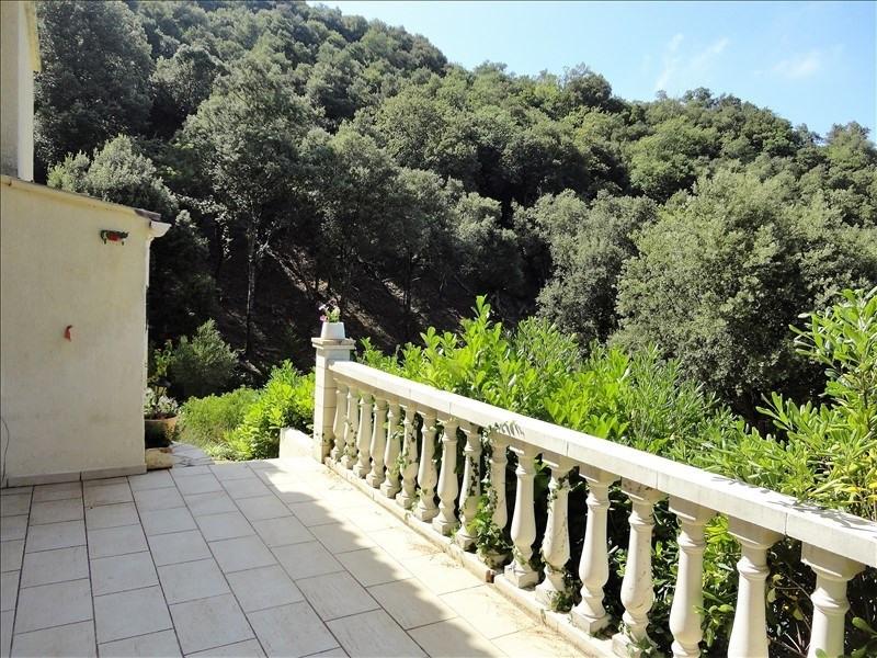Vente maison / villa Laroque des alberes 253000€ - Photo 13