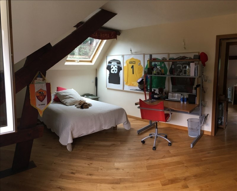 Vente de prestige maison / villa Fourqueux 1900000€ - Photo 9