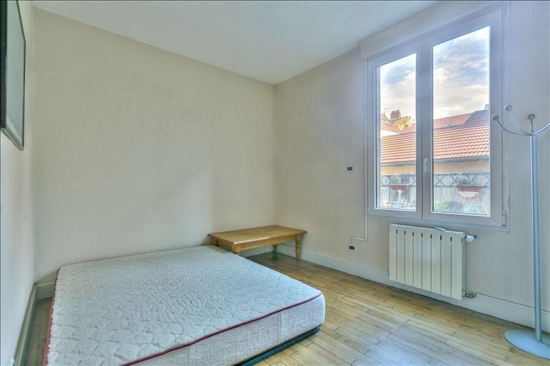 Vente appartement Besancon 287000€ - Photo 6