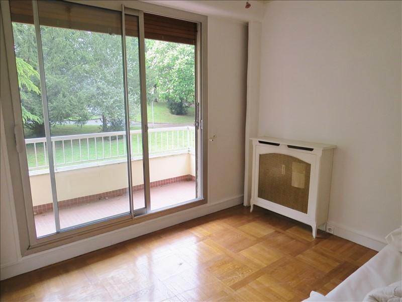 Sale apartment Le mesnil le roi 520000€ - Picture 6