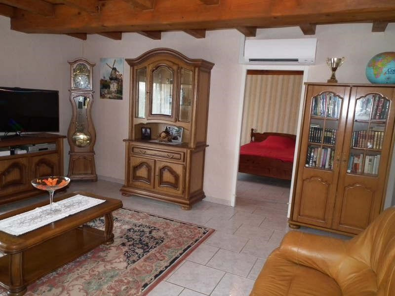 Sale house / villa Authon ebeon 244 000€ - Picture 8