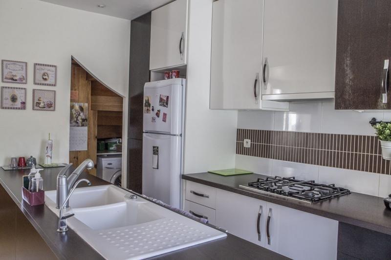 Sale house / villa Montfort l amaury 278000€ - Picture 3