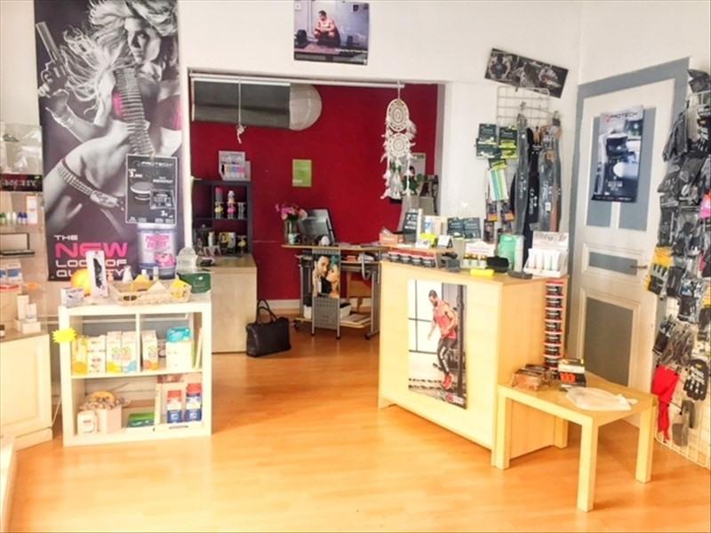 Vente boutique Schiltigheim 66000€ - Photo 2